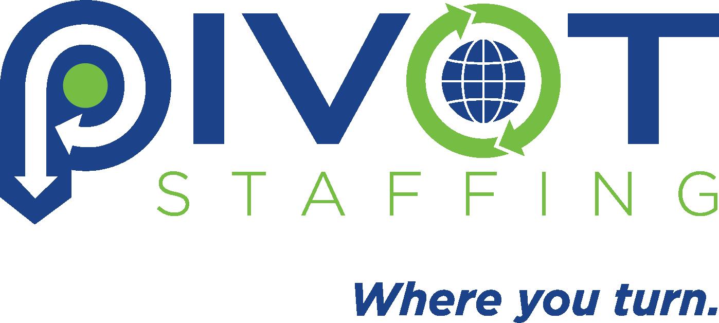 Pivot Staff